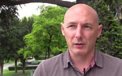 Atanas Tchobanov – Vol de fonds européens