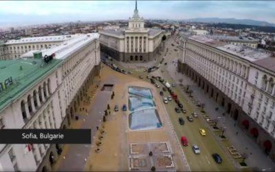 Bulgarie, un pays européen – le mauvais élève de l'UE