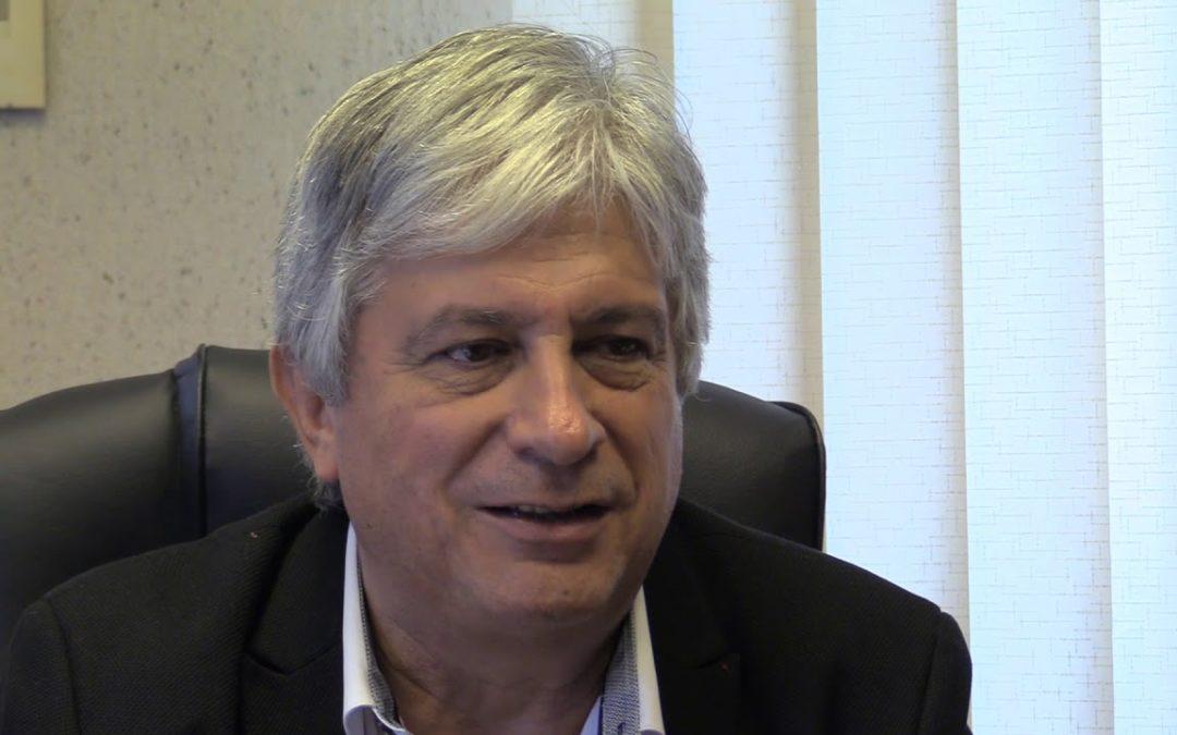 Hervé Féron  – Quelles solutions pour les gilets jaunes