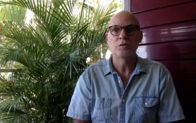 Jean-René  Duchemann – Le vivre ensemble