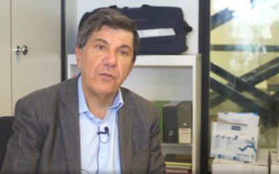 Jacques Sapir – Europe & appauvrissement