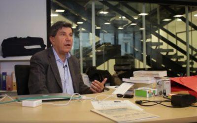Jacques Sapir  – Quelle démocratie en France