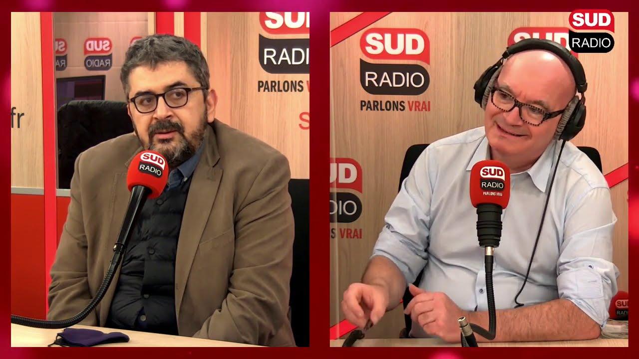 Le double discours des représentants de l'islam de France