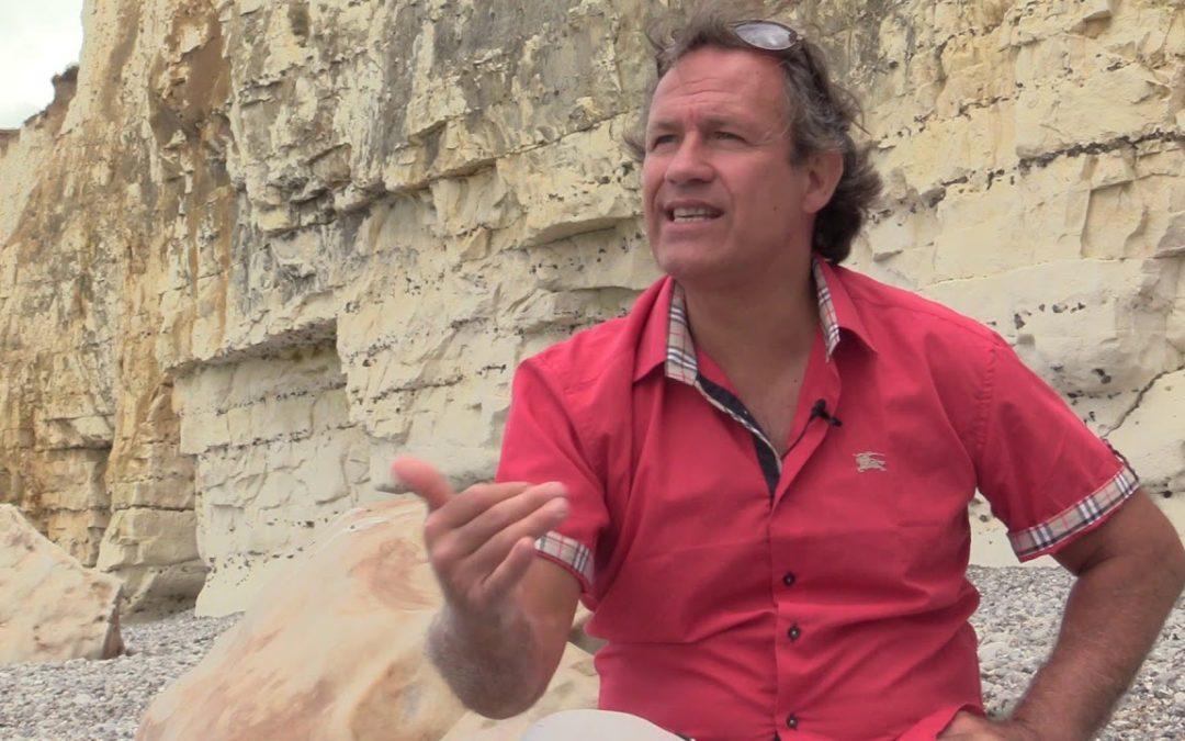 Philippe Magnol – Racisme communautaire